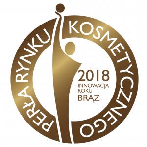 perla kosmet_2018_inn_bronze (1)