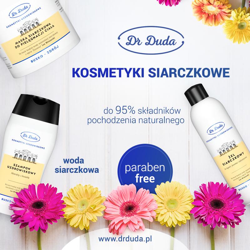 DrDuda-Grafika5-FB-post-800x800px
