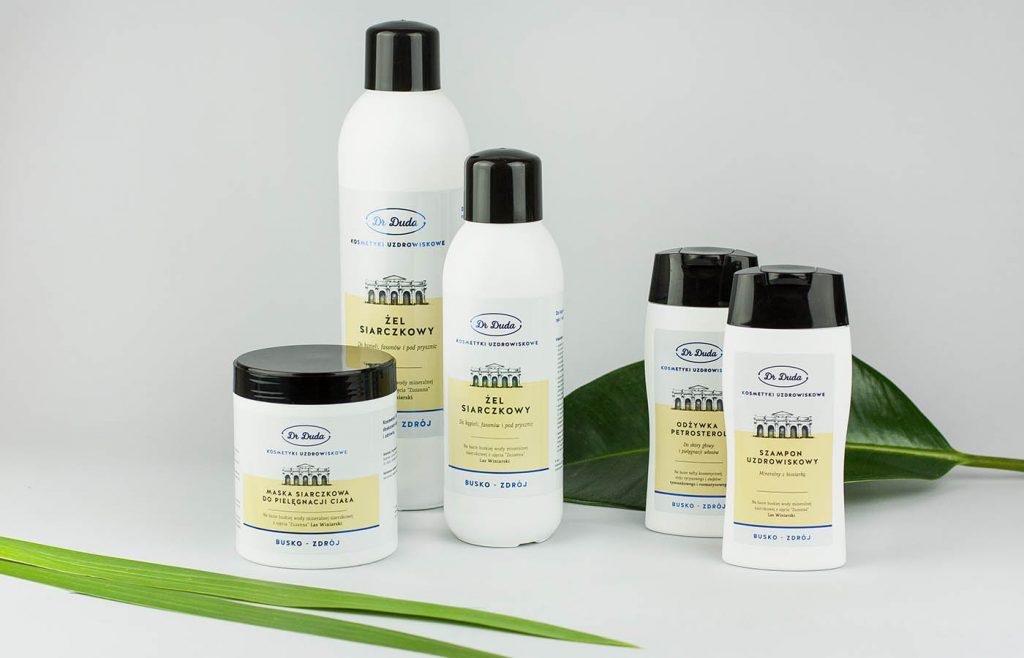 atopowe zapalenie skóry krem