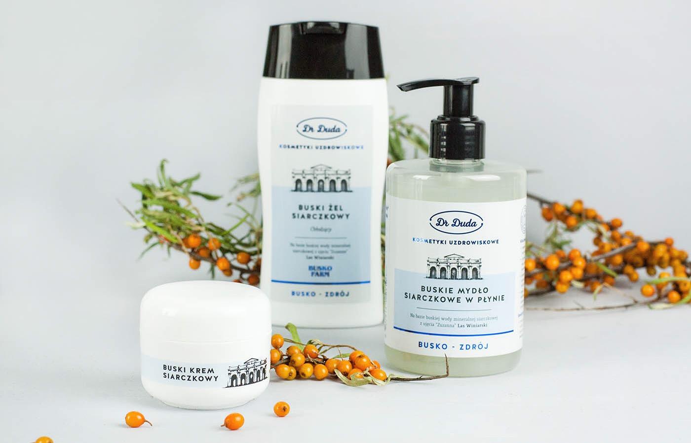kosmetyki na zapalaenie skóry atopowej