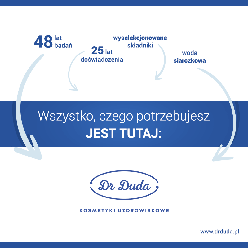 DrDuda-FBpost-20180808-800x800px-B-v2