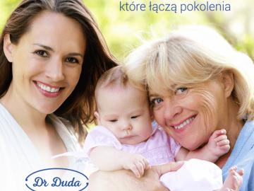 Minimalizm recepturowy podstawą maksymalnej skuteczności pielęgnacyjnej skóry.