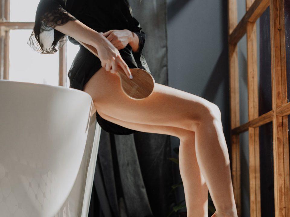 walka-z-cellulitem-sposoby-na-cellulit