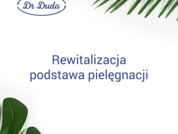 Doskonały sposób  pielęgnowania  Urody i Zdrowia Seniora..