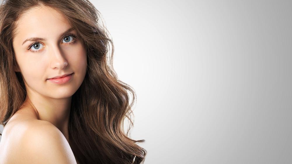 Kosmetyki do pielęgnacji włosów