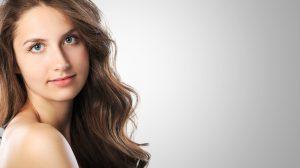 szampon na łuszczycę głowy (szampon siarkowy)