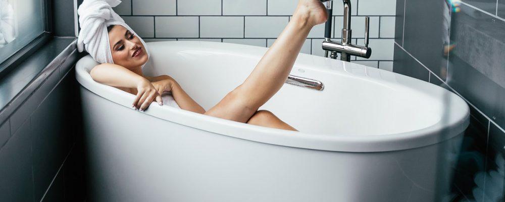 kąpiele siarczkowe w domu - kąpiele siarkowe w domu