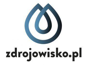 Zdrojowisko.pl – pierwsza w Polsce internetowa wyszukiwarka sanatoriów