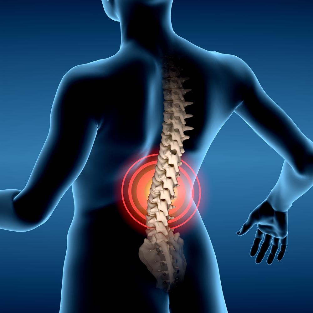 Poznaj metodę na ból kręgosłupa!