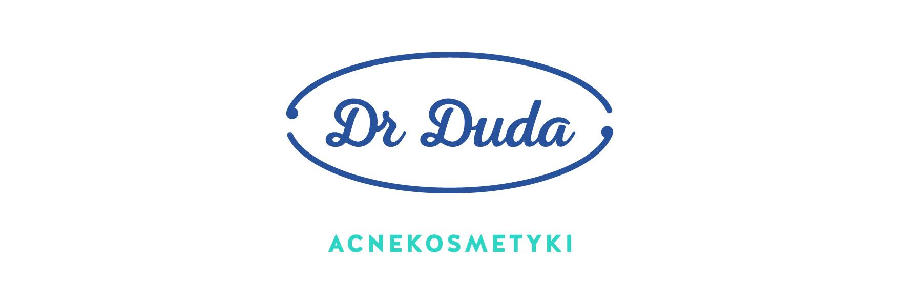 logo-acne_acne-kolor-kadr