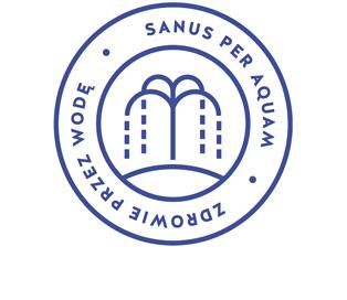 SPA-emblemat3