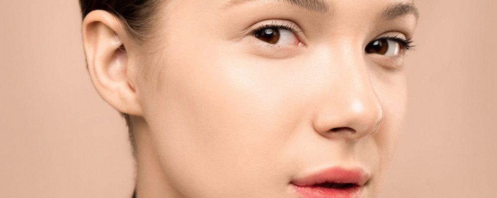 kosmetyki na trądzik