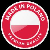 poland-made