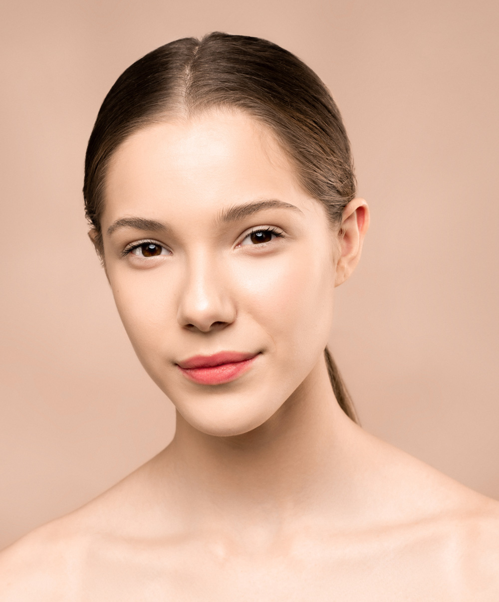 woman-with-radiant-skin-3762760-(1)