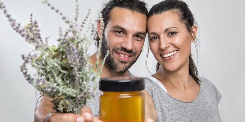 Naturalna pielęgnacja twarzy i ciała z Dr.Duda