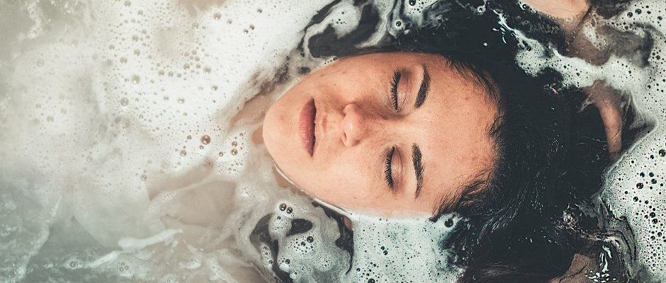 kąpiele siarkowe